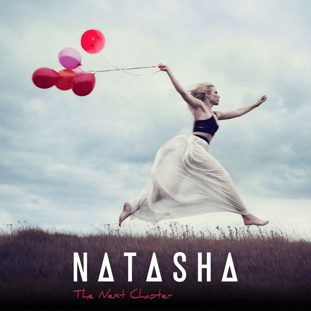 Natasha Bedingfield Fourth Album