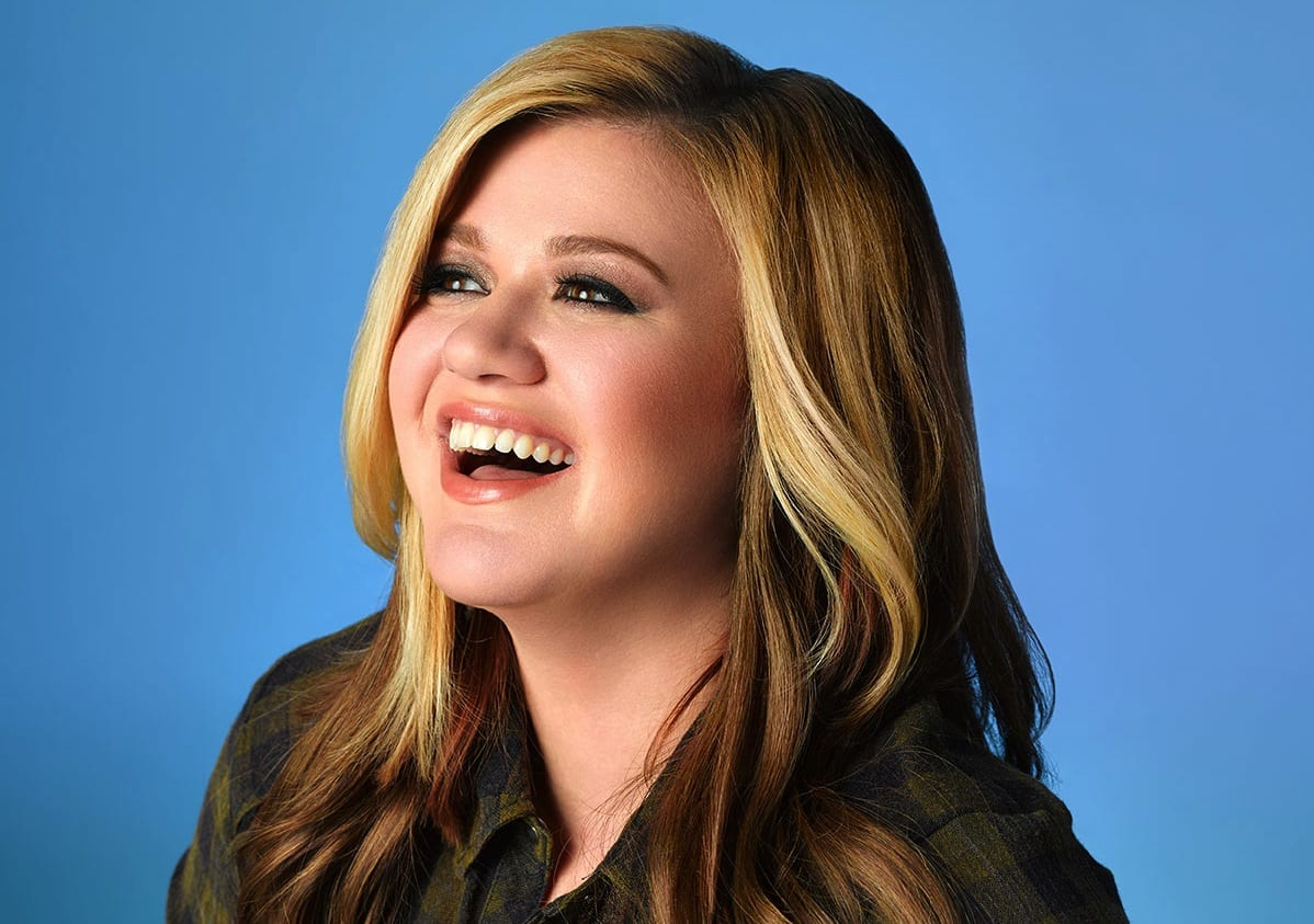 Kelly Clarkson Piece By Piece Lyrics october interview