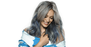 Two New Hilary Duff Songs Registered
