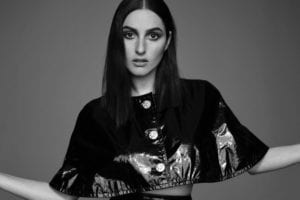 See Full Tracklist For BANKS' New Album, 'The Altar'