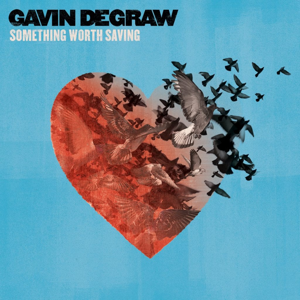 something worth saving gavin degraw 2016