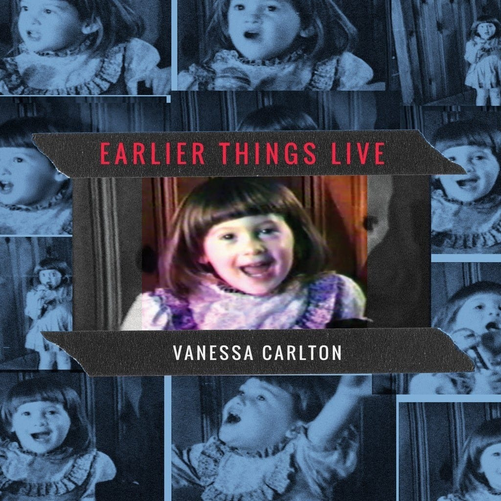 Vanessa Carlton Earlier Things Live 2017