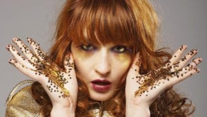Welcome To… Florence + The Machine: 16 Songs To Kick-Start Your Obsession
