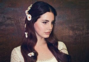 "Lana Del Rey Surprise Releases New Song, ""Coachella – Woodstock In My Mind"""