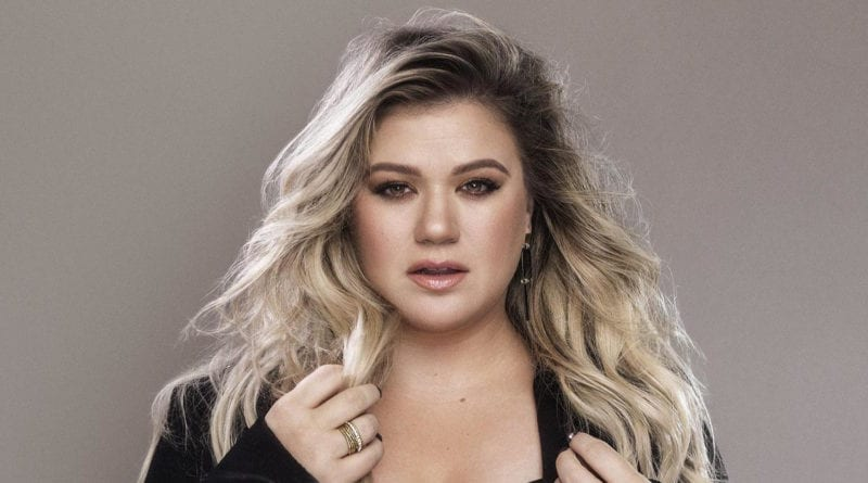 Kelly Clarkson 2017 New Single Meaning Of Life Tracklist