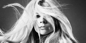 Avril Lavigne's New Album Will Come Out In February 2019