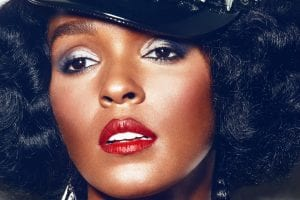 Review: Janelle Monáe Crafts Pop Masterpiece With 'Dirty Computer'