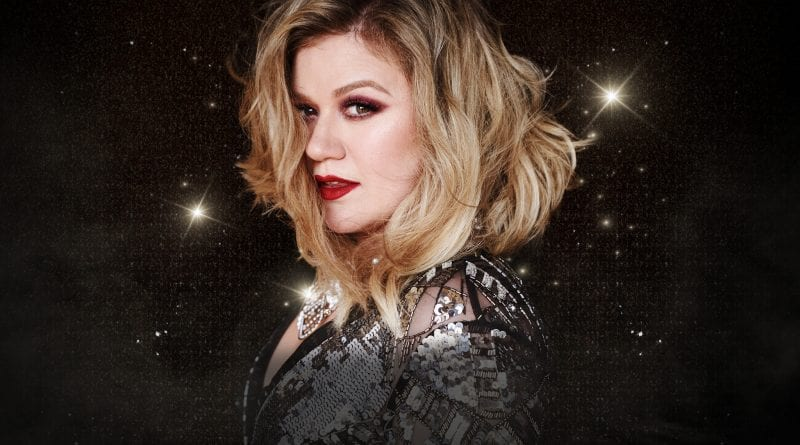 Kelly Clarkson Meaning Of Life tour 2019 Live Innovator Live Innovation