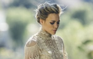 Tons Of Hilary Duff 'This Heart' Songs Just Leaked!