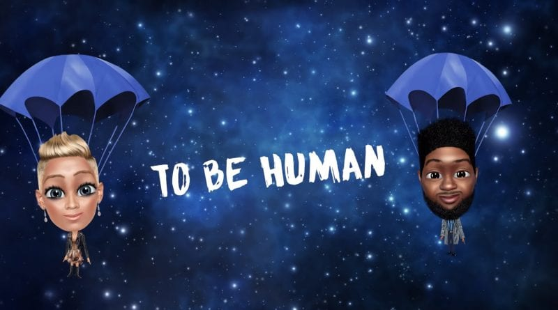 P!nk Khalid Hurts 2B Human Lyric Video
